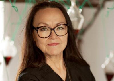 Jessie Kleemann