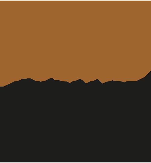 Den Jyske Kunstfond