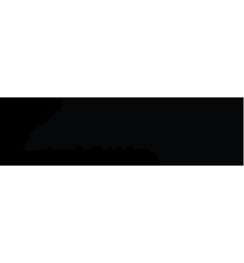 Region Nords Kulturpulje