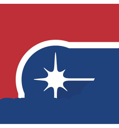 Spar Nord Fonden