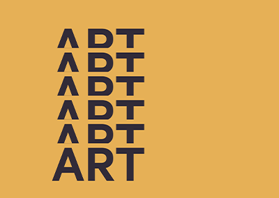 Kunstskole på Fyret – opstart udsat til 4/4