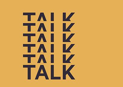 ARTIST TALK: JESPER DALGAARD